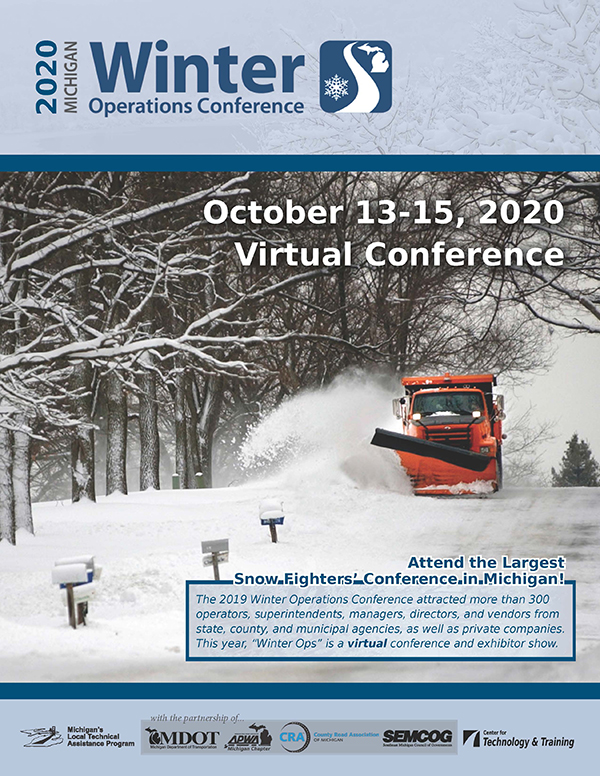 Register for Winter Ops 2020